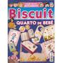 Artesanato - Biscuit Quarto De Bebê Nº 2