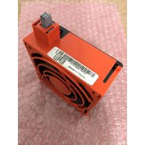 Ventilador Dell Poweredge 1900 2900 0c9857 0jc915