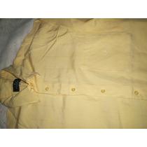 Camisa Masculina Brooksfield G
