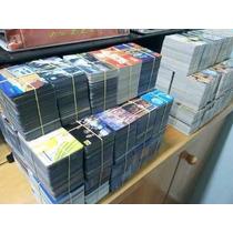 Promoçao 1000 Cartoes Telefonicos Confira