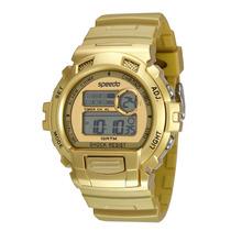 Relógio Speedo Feminino Digital Sport Lifestyle 65083l0evnp3