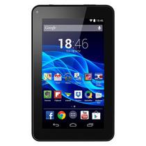 Tablet Multilaser Nb184 M7s Tela De 7 Polegadas 8 Gb Quad Co