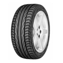 Pneu Semperit 195/65r15 91h Speed Life Para Fiat Stilo