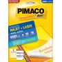 Etiqueta 6085 Pimaco 60292