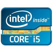 Processador Core I5 2400 Lga 1155 3.1 I5 Ghz Frete Gratis Cr
