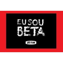 Convite Tim_beta Barato Frete Gratis/p Todo Brasil