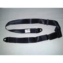 Cinto Segurança Transversal Gurgel X 12 Carajas Br 800 X 15
