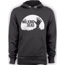 Blusa The Walking Dead Seriado!!