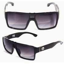 Oculos Quick Silver Enose + Brinde + Frete Gratis