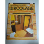 Revista Enciclopedia Salvat Do Bricolage N° 62