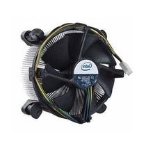 Cooler Intel D34223 -002 Para Processadores Socket 775
