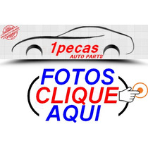 Coletor Escape - Ford Escort Zetec 1.8 16v - R 1401 K