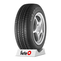 Pneu Novo 195/65r15 91h Fate Ar-35 Advance Tl