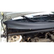 Grade (churraqueira) L/d Fiesta Sedan 2005 Original