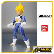 S.h Figuarts Vegeta Premium Color Edition Dragon Ball Z