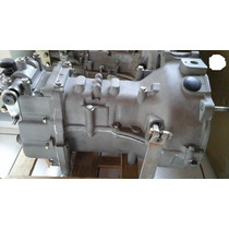 Caixa Cambio Effa Pick Up / Towner Junior / Towner Van