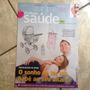 Revista Proteste Saúde 34 Set 2014 Depressão Colesterol Bebê