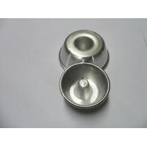 Forma P Quindim N.2 Fiestformas Alum.8x3cm Kit 1 Dz