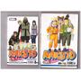 2 Gibis Manga Naruto Vol 21 E 34 De Masashi Kishimoto