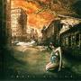 Diftery - Trepa Nation Importado ( Otimo Death Metal )