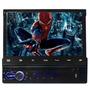 Dvd Automotivo Booster 7951 7 Tv Usb Sd Blu