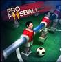 Pro Foosball Jogos Ps3 Codigo Psn