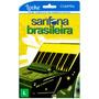 Sanfona Brasileira - Filme Online