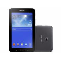 Tablet Samsung Galaxy Tab T111 3g Wifi Gps Dual Core Hd 7 Nf