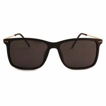 Óculos De Sol Wayfarer Nicoboco 7077