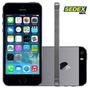 Iphone 5s 16gb 4g Anatel Br Novo Lacrado +nf+sedex Gratis