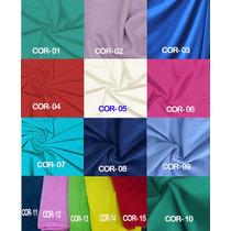 Tecido Viscose Lycra Camisetas, Blusas, Calças Biquini