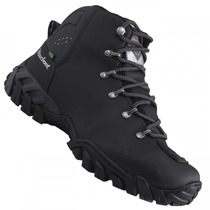 Bota Macboot Dragon 02 Motociclista - Masculino
