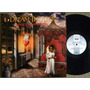 Dream Theater Images And Words Lp 180 Grs Audiophile Vinil