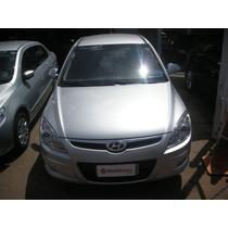 Hyundai - I30 2.0 16v 145cv 5p Aut. Cod:896250