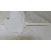 Reservatório Água Parabrisa Hyundai Santa Fé 9861028600