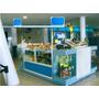 Expositor Kiosk Para Cosméticos/bijuterias