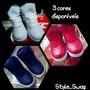 Tenis Nike Cano Alto, Cano Longo, Branco, Preto, Vermelho