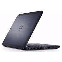 Notebook Dell Latitude E3440 I5 8gb Hd750gb 14 G.dvd Win 8.1