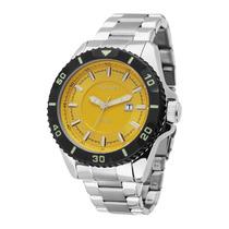 Relógio Masculino Technos Acqua 30atm 2115kpa/1y Analógico