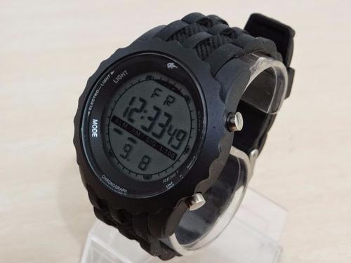 6bcda5f9953 Relógio Potenzia Original A Prova Dágua Barato