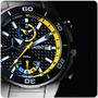Relógio Orient Mbttc007 Loja Autorizada Na Web