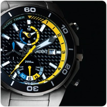 Relógio Orient Mbttc007 Loja Autorizada Orient