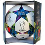 Bola Adidas Champions League Uefa Final Berlin 2015 Oficial
