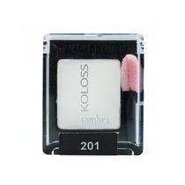 Sombra Unitária Koloss - 201