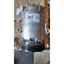 Compressor Ar Condicionado Corsa Celta Montana