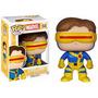 Ciclope Cyclops X-men Funko Pop! Bobble-head Importado