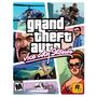 Gta Vice City Stories Ps3 Psn Midia Digital Original