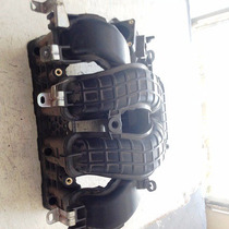 Coletor Adissão Tubagem Mitsubishi Lancer Ogiginal 2.0 2014