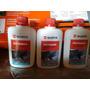 Higienizador Para Ar Condicionado Automotivo Hsw Kit C/6