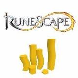 Runescape 3 Gold 1m = R$0,60